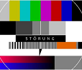 Störung_kl